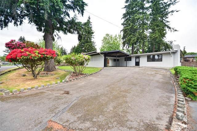 6401 2nd St Ct E, Tacoma, WA 98424 (#1604703) :: NW Homeseekers