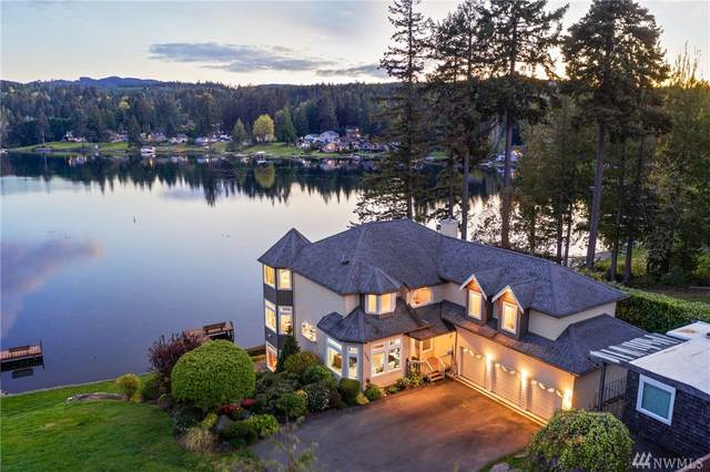 1251 Northlake Wy NW, Bremerton, WA 98312 (#1604719) :: Priority One Realty Inc.