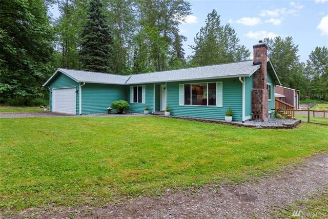 30948 NE 139th St, Duvall, WA 98019 (#1604723) :: Real Estate Solutions Group