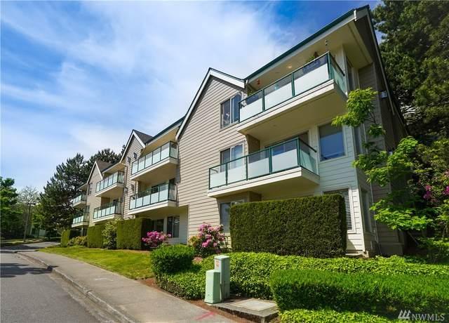 15330 Sunwood Blvd #102, Tukwila, WA 98188 (#1604726) :: NW Homeseekers