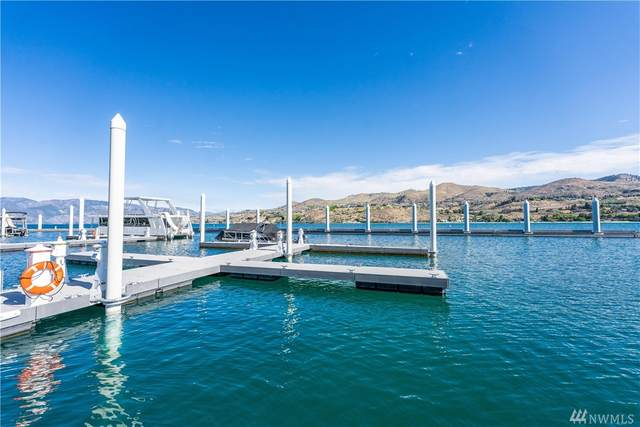 1350 W Woodin Ave C32, Chelan, WA 98816 (#1604744) :: The Kendra Todd Group at Keller Williams
