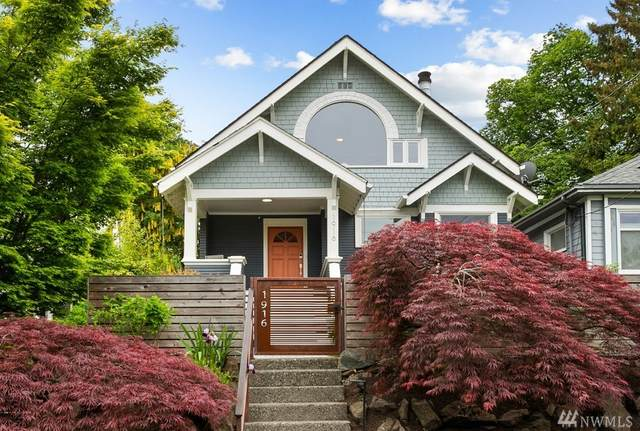 1916 9th Ave W, Seattle, WA 98119 (#1604788) :: Keller Williams Western Realty