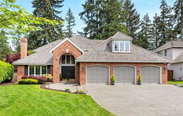 15401 29th Ave SE, Mill Creek, WA 98012 (#1604795) :: The Royston Team