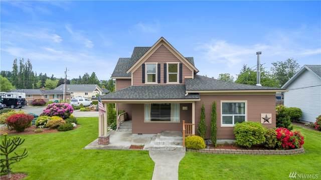 426 16th St SW, Puyallup, WA 98371 (#1604797) :: Pickett Street Properties