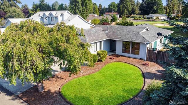 4713 58th Ave SE, Olympia, WA 98513 (#1604812) :: NW Home Experts