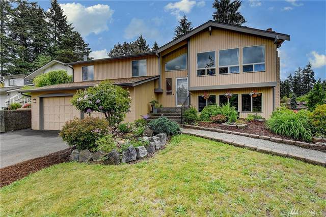 5520 178th Place SW, Lynnwood, WA 98037 (#1604833) :: Hauer Home Team