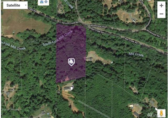 220 Leland Rd, Longview, WA 98632 (#1604843) :: Real Estate Solutions Group