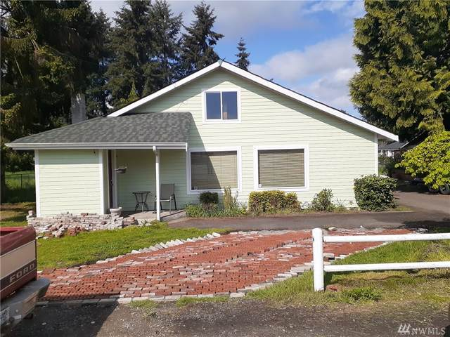 3623 Harrison Ave, Centralia, WA 98531 (#1604848) :: Ben Kinney Real Estate Team