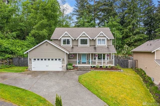 5410 Narbeck Ave, Everett, WA 98203 (#1604863) :: The Kendra Todd Group at Keller Williams