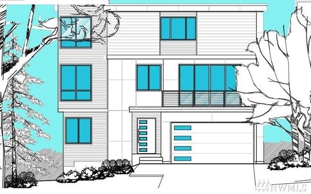 11117 Ne 68th Street, Kirkland, WA 98033 (#1604866) :: Beach & Blvd Real Estate Group