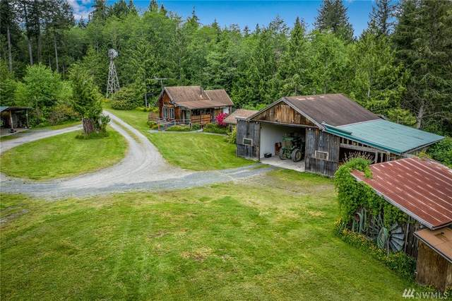 17183 Colony Rd, Bow, WA 98232 (#1604870) :: Northern Key Team