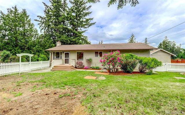 1910 Elhardt St, Camano Island, WA 98282 (#1604886) :: Northern Key Team