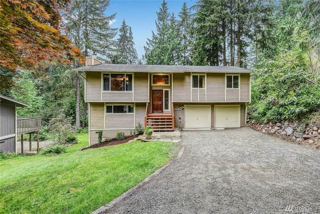 44610 SE 151st Place, North Bend, WA 98045 (#1604892) :: The Kendra Todd Group at Keller Williams