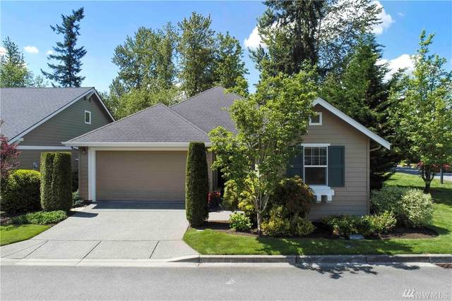 11627 239th Ave NW, Redmond, WA 98053 (#1604893) :: Real Estate Solutions Group