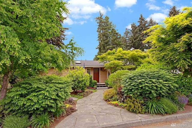 9429 215th St SW, Edmonds, WA 98020 (#1604897) :: Real Estate Solutions Group