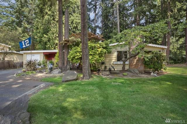 771 Edmonds Wy, Edmonds, WA 98020 (#1604904) :: Real Estate Solutions Group