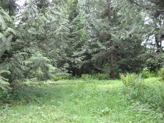 17103 Engebretsen Road, Granite Falls, WA 98252 (#1604916) :: The Shiflett Group