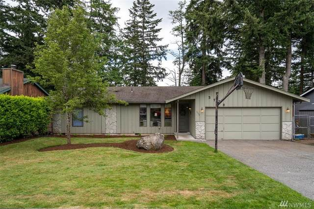 3779 Greenville St, Bellingham, WA 98226 (#1604921) :: The Kendra Todd Group at Keller Williams