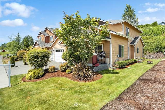 20217 Tanners Lane SE, Monroe, WA 98272 (#1604929) :: Better Homes and Gardens Real Estate McKenzie Group