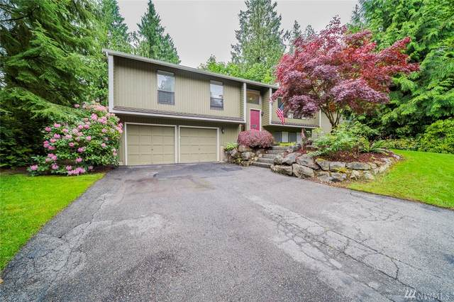 6520 143rd St SW, Edmonds, WA 98026 (#1604946) :: The Kendra Todd Group at Keller Williams