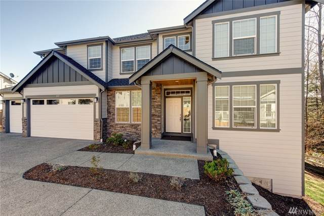 4407 NE 9th St, Renton, WA 98059 (#1604959) :: Capstone Ventures Inc
