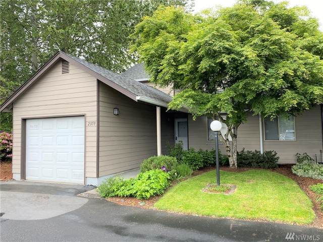 2359 Michigan St, Bellingham, WA 98229 (#1604969) :: The Royston Team