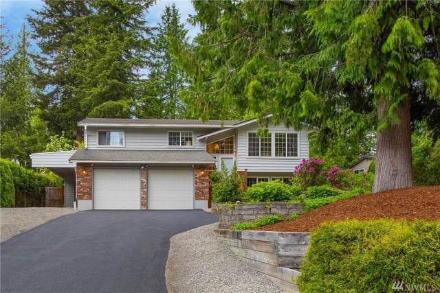 1537 Lowell Ave, Bellingham, WA 98229 (#1604983) :: Real Estate Solutions Group