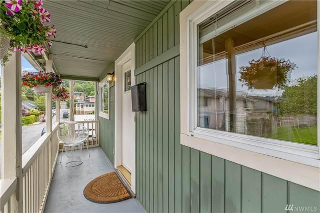 2511 S Grand St, Seattle, WA 98144 (#1604993) :: Alchemy Real Estate
