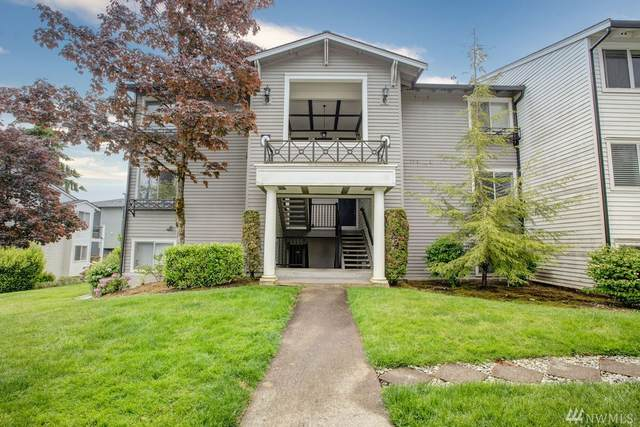 15415 35th Ave W D201, Lynnwood, WA 98087 (#1604999) :: Real Estate Solutions Group