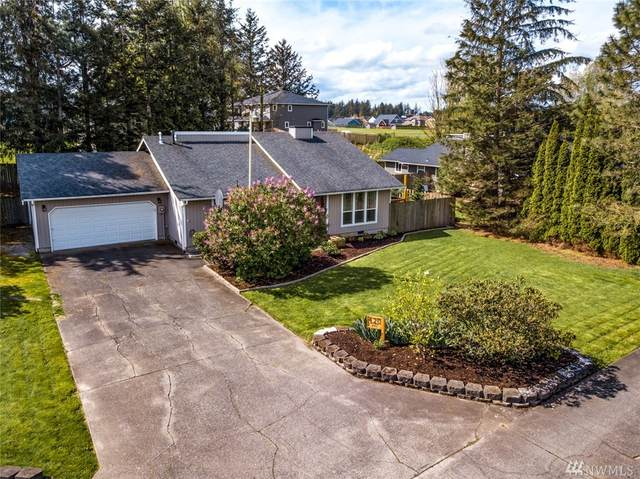 420 Mead Ave, Everson, WA 98247 (#1605001) :: Northern Key Team