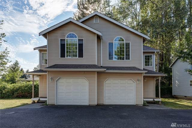 2130 Harris Ave, Bellingham, WA 98225 (#1605020) :: Lucas Pinto Real Estate Group