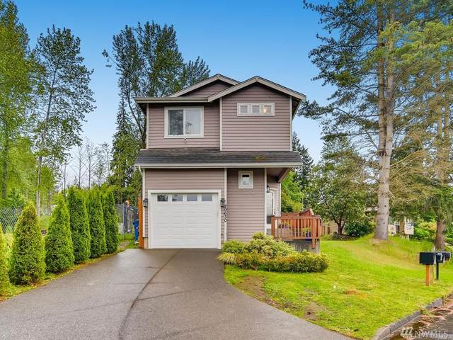 29630 36th Place S, Auburn, WA 98001 (#1605024) :: Real Estate Solutions Group
