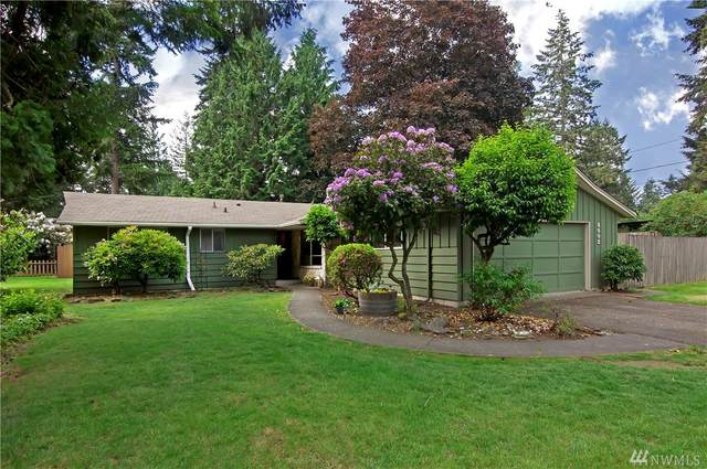 8602 108th St SW, Lakewood, WA 98498 (#1605025) :: Commencement Bay Brokers