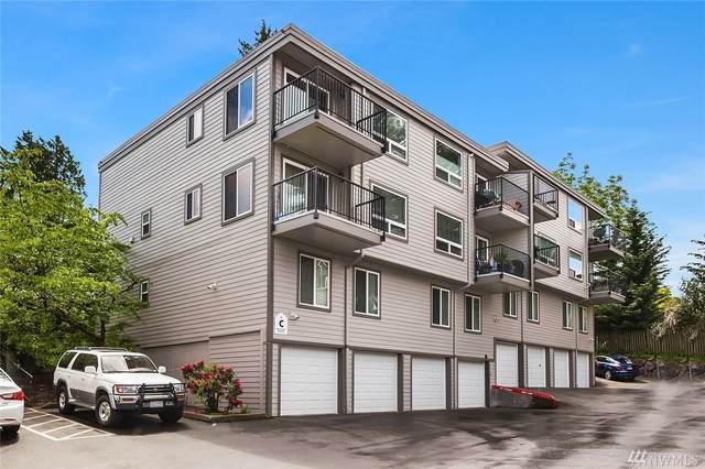 4100 Lake Washington Blvd N C202, Renton, WA 98056 (#1605029) :: Real Estate Solutions Group
