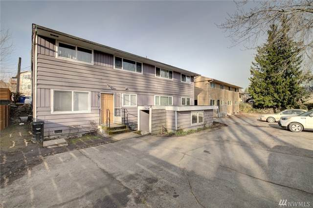 8322 Wabash Ave S, Seattle, WA 98118 (#1605030) :: Liv Real Estate Group