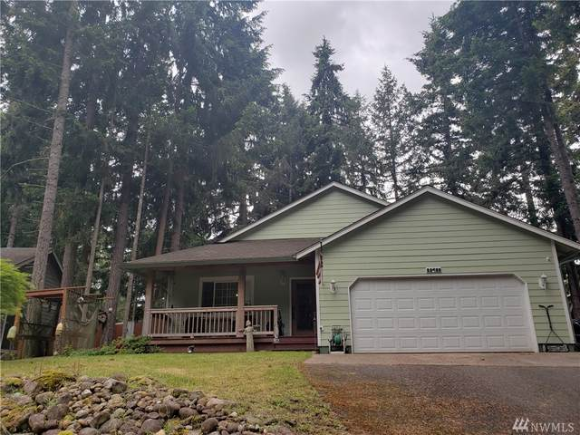 22429 Clearview Ct SE, Yelm, WA 98597 (#1605034) :: The Kendra Todd Group at Keller Williams