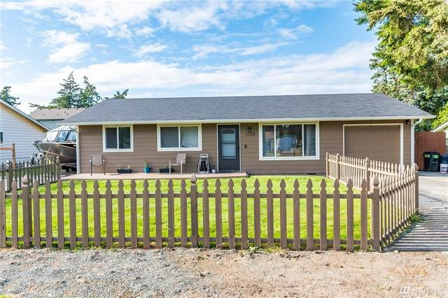 1132 Ridgeway Dr, Oak Harbor, WA 98277 (#1605045) :: Pickett Street Properties