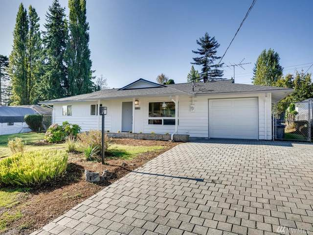 12001 SE 169th Place, Renton, WA 98058 (#1605048) :: Keller Williams Western Realty