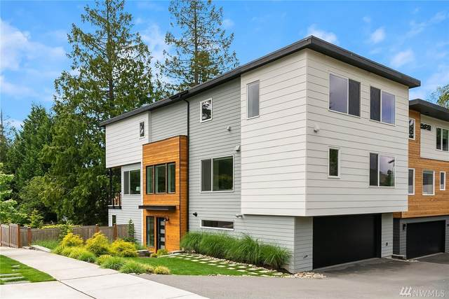 7005 118th Place NE, Kirkland, WA 98033 (#1605050) :: NW Homeseekers