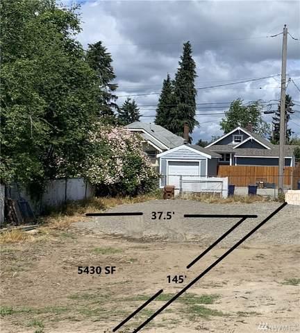 5105 N 38th St, Tacoma, WA 98407 (#1605060) :: The Kendra Todd Group at Keller Williams