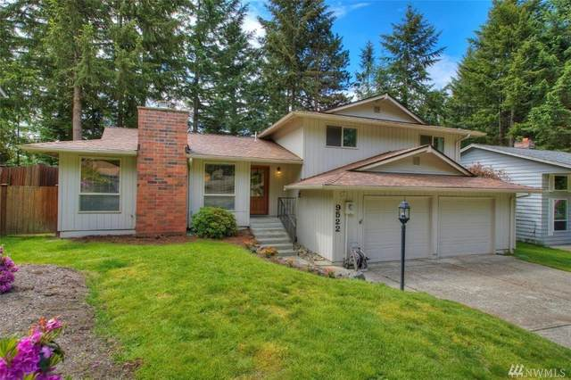 9522 51st St W, University Place, WA 98467 (#1605082) :: Canterwood Real Estate Team