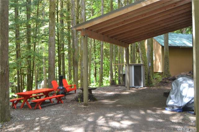 4406 Swinomish Trail, Concrete, WA 98327 (#1605092) :: Lucas Pinto Real Estate Group