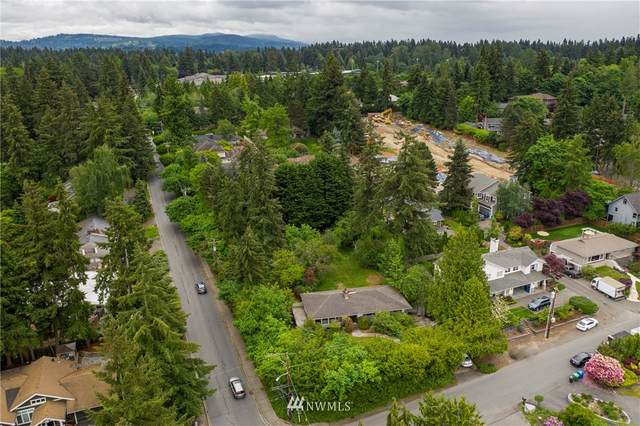 7204 78th Avenue SE, Mercer Island, WA 98040 (#1605101) :: Costello Team