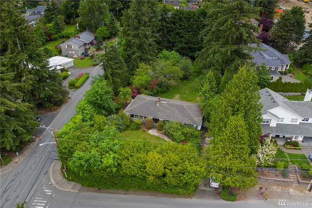 7204 78th Ave SE, Mercer Island, WA 98040 (#1605101) :: Alchemy Real Estate