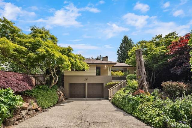 18616 105th Ave NE, Bothell, WA 98011 (#1605106) :: Priority One Realty Inc.