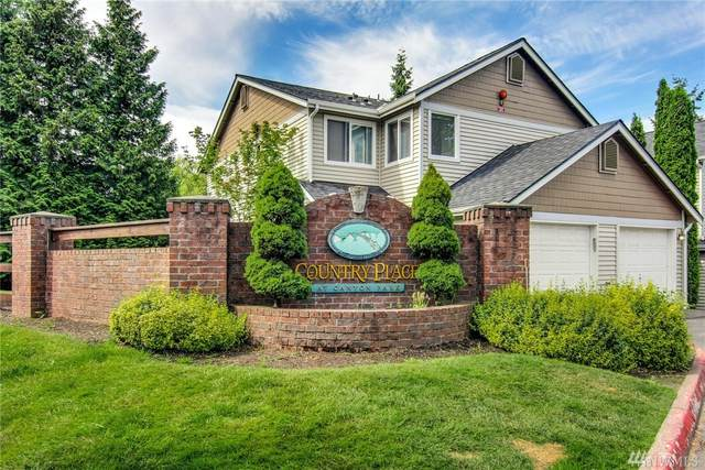 23908 Bothell-Everett Hwy D103, Bothell, WA 98021 (#1605109) :: Real Estate Solutions Group