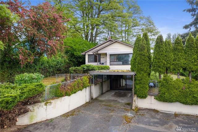 10436 10th Ave SW, Seattle, WA 98146 (#1605120) :: The Kendra Todd Group at Keller Williams