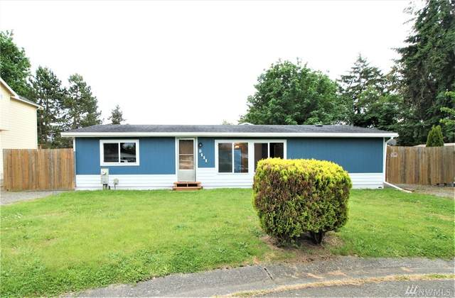 2111 S 254th St, Des Moines, WA 98198 (#1605121) :: NW Homeseekers