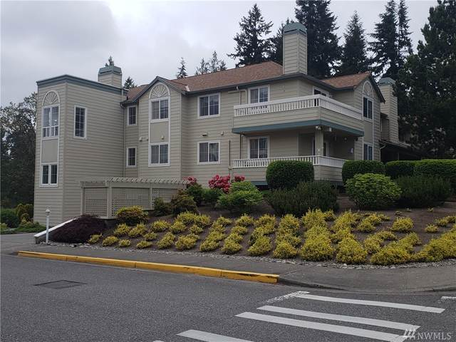 7207 210 St SW #203, Edmonds, WA 98026 (#1605124) :: Beach & Blvd Real Estate Group