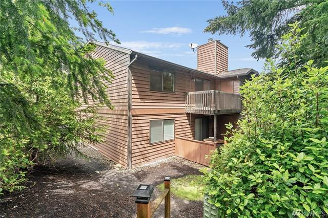 1726 157th Ave NE B206, Bellevue, WA 98008 (#1605131) :: NW Homeseekers